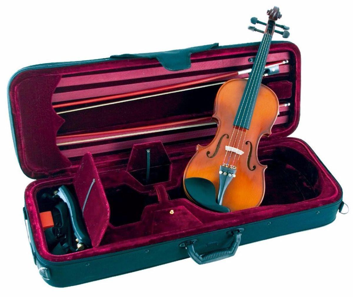 حمل ادوات موسیقی در هواپیمای ایرآسیا