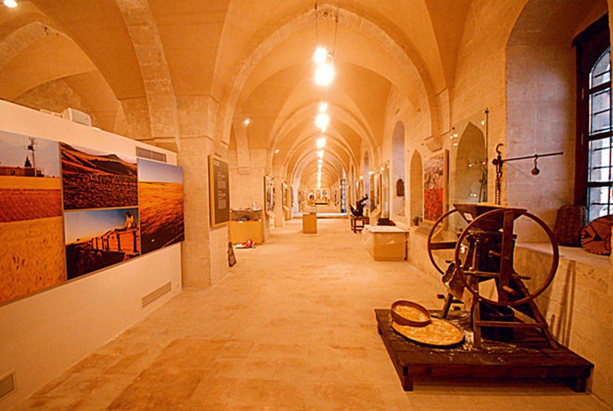 موزه ماردین