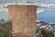 معرفی ترکیه