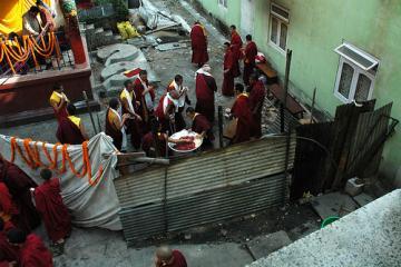 بودانات
