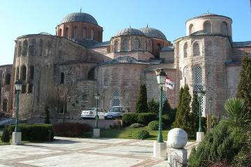 مسجد ملّا زیرک