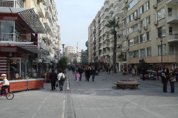 منطقه آلسانجاک
